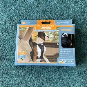 Kurgo Tru-Fit Dog Harness